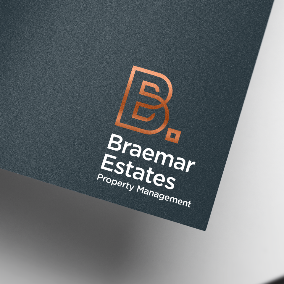 Braemar EstatesCORPORATE