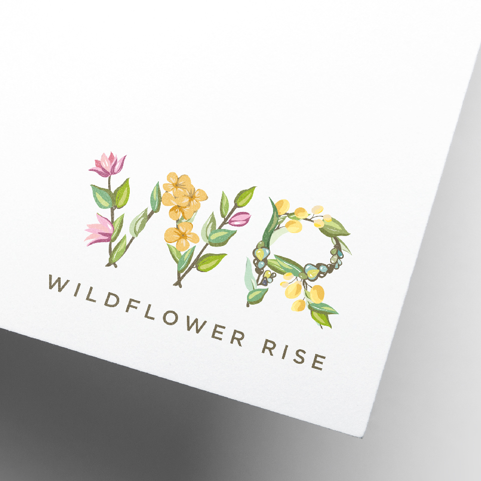 Wildflower RiseRESIDENTIAL