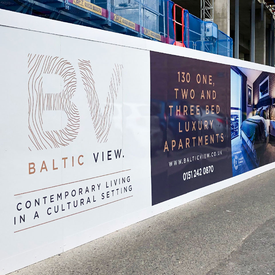 Baltic ViewRESIDENTIAL