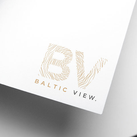 ResiBalticView_bottom1